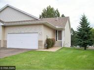 611 86th Lane Nw Coon Rapids MN, 55433