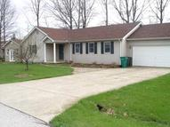119 Pine Ridge Ave Mount Orab OH, 45154