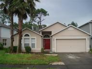 131 Sterling Pine Sanford FL, 32773
