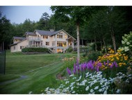 178 Warren Hill Rd Stowe VT, 05672