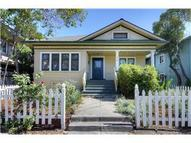 416 S 6th Street San Jose CA, 95112