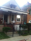 6029 South Paulina Street Chicago IL, 60636
