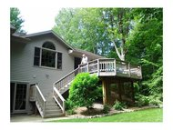 5986 Valley Haven Ct Little Suamico WI, 54141