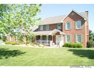 31 Country Lakes Lane Waterloo IL, 62298