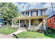 129 W Main St Medway OH, 45341
