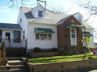 2875 Pikes Ave Akron OH, 44314