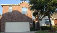 1906 Fountain Wood Drive Euless TX, 76039