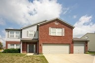 10372 Yosemite Ln Indianapolis IN, 46234