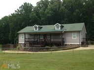 792 Meadows Rd Newborn GA, 30056
