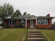 138 Sunset Heights Winchester KY, 40391