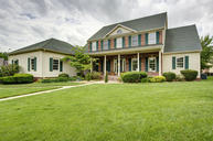 3433 South Ashley Court Springfield MO, 65809