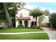 230 Thornton Lane Orlando FL, 32801