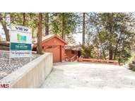 25271 Deer Path Road Idyllwild CA, 92549