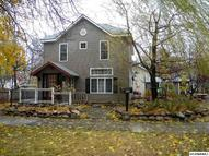 413 W 3rd Street Canby MN, 56220