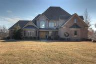 3700 Hidden Lake Lane Lexington KY, 40516