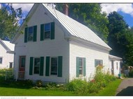 355 Main St Kingfield ME, 04947