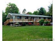 203 Ratley Road West Suffield CT, 06093