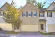 9319 Morgans Landing Laurel MD, 20723