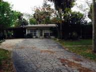 9480 Colony Dr North Fort Myers FL, 33917