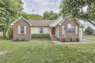 403 Parkside Cir Lebanon TN, 37087