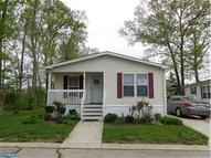 72 Garfield Pl Williamstown NJ, 08094