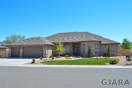 3400 Woodgate Dr Grand Junction CO, 81506