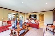 15828 Highland Court Del Mar CA, 92014