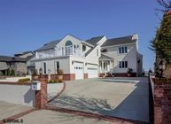 30 Seaview Dr Seaview Harbor Longport NJ, 08403