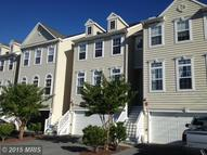 9800 Mooring View Ln #15 Ocean City MD, 21842