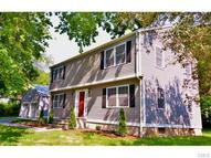 22 Shadybrook Road Fairfield CT, 06825