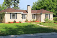 3439 S 45th St Greenfield WI, 53219