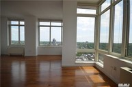 107-24 71st Road Ph 4a Forest Hills NY, 11375