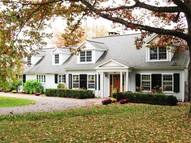 104 South Road Litchfield CT, 06759