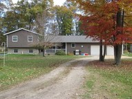 1112 Hwy 12 Warrens WI, 54666