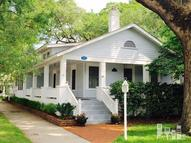 232 East Moore Street Southport NC, 28461