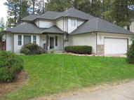408 S Timber Ln Post Falls ID, 83854