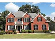 3742 Terrace Hedge Court 3742 Dacula GA, 30019