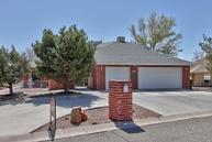2004 Embarcadero Court Belen NM, 87002
