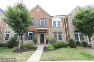 24938 Bannockburn Terrace Chantilly VA, 20152