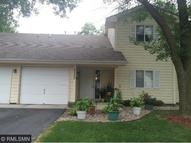6222 Magda Drive B Maple Grove MN, 55369