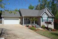 119 Shalimar Drive Pickens SC, 29671