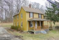 2061 Route 32 Sykesville MD, 21784