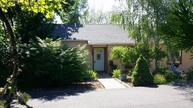 2398 Northeast Scoville Road Grants Pass OR, 97526