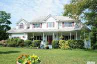 8 Shannon Ct Center Moriches NY, 11934