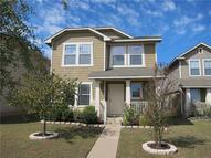 1326 Davis Mountain Loop Cedar Park TX, 78613