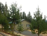 141472 Red Cone Dr Crescent Lake OR, 97733