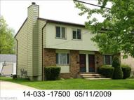 921 923 North Highland Girard OH, 44420