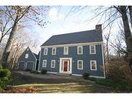 46 Lawlor Rd Tolland CT, 06084