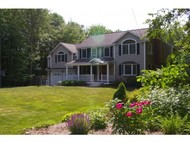 76 Valley Park Drive Spofford NH, 03462