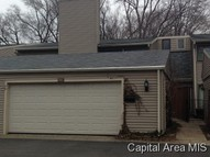44 Country Place Springfield IL, 62703